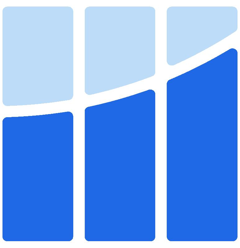 Quản lý tài sản & đầu tư (Đối tác Finbase)